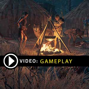 Comprar Assassin's Creed Odyssey PS4 Comparar Preços