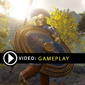 Comprar Assassin's Creed Odyssey Xbox One Barato Comparar Preços
