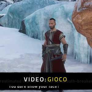 Assassins Creed Valhalla Season Pass Vídeo de Jogabilidade