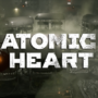 Russian Studio Mundfish Revela Novo Atomic Heart Trailer
