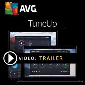 Comprar AVG TuneUp CD Key Comparar os preçoss