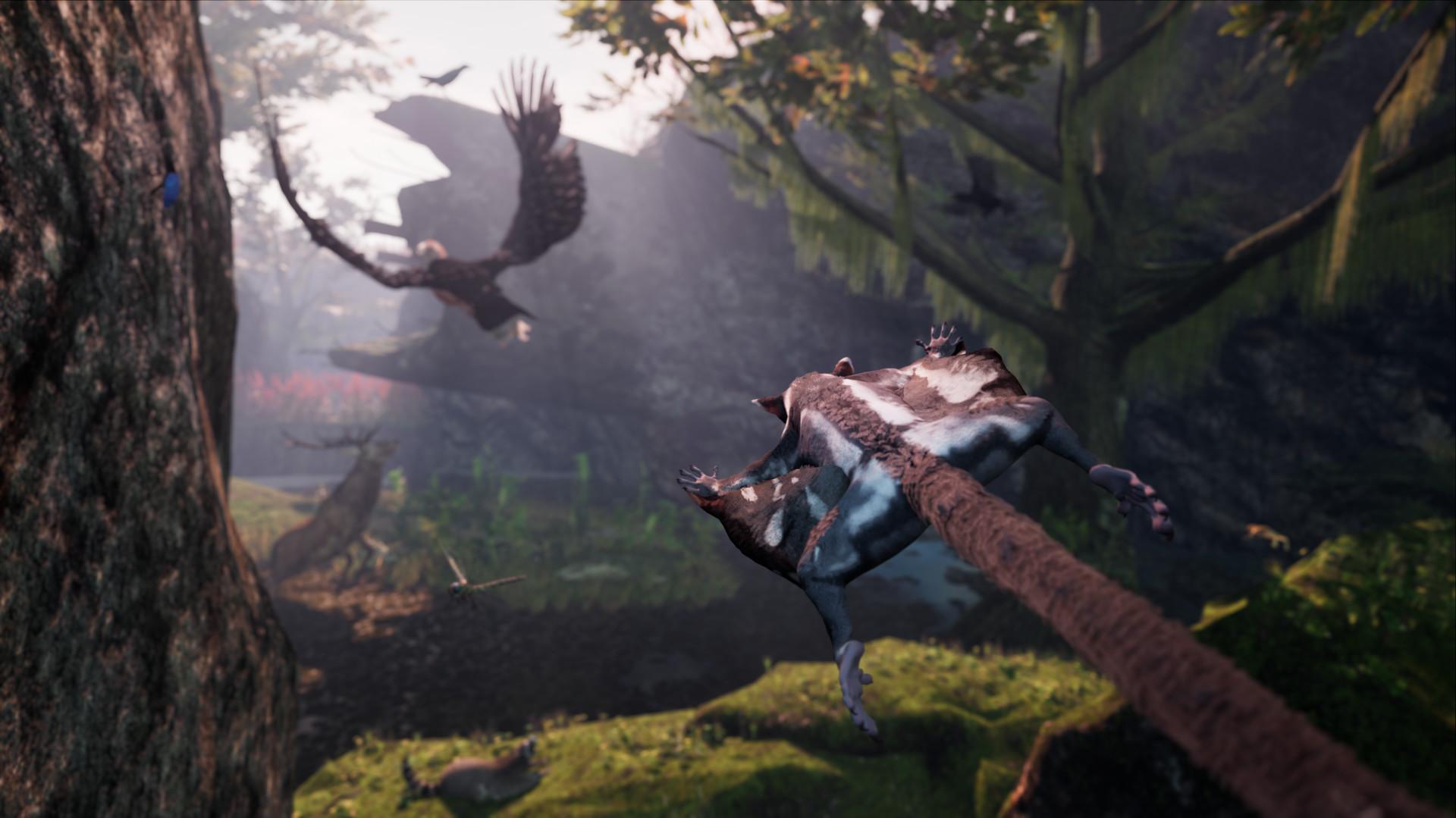 PREOCUPADO: As melhores ofertas da série Survival Steam Cd