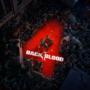Voltar 4 Sangue – Equipa de Caçadores de Zombies Todos Preparados para Enfrentar o Caçador