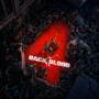 Back 4 Blood – Que edição escolher?