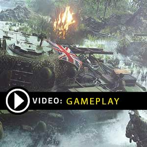 Comprar Battlefield 5 Xbox One Barato Comparar Preços