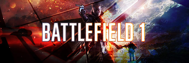battlefield_1-cd-key-pc-download