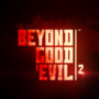 Beyond Good & Evil 2 – Trailer   História   Data de Lançamento
