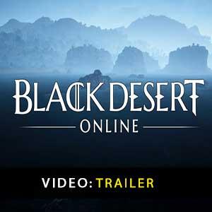 Comprar Black Desert Online CD Key Comparar Preços