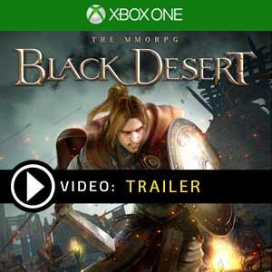 Comprar Black Desert Xbox One Barato Comparar Preços
