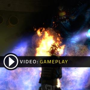 Black Mesa Gameplay Video
