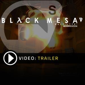 Comprar Black Mesa CD Key Comparar Preços