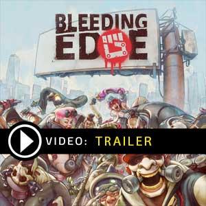 Comprar Bleeding Edge CD Key Comparar Preços
