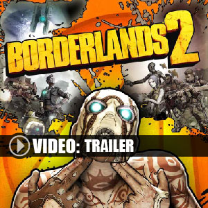 Buy Borderlands 2 CD Key Compare Prices