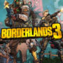 Borderlands 3 Launch Trailer e Review Round-Up