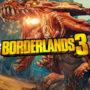 Borderlands 3 Mayhem Mode e detalhes do pós-lançamento anunciados