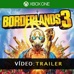 Comprar Borderlands 3 CD Key Comparar preços