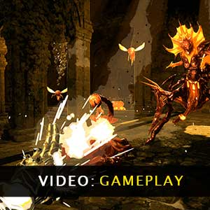 BPM BULLETS PER MINUTE Gameplay Video