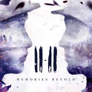 Comprar 11-11 Memories Retold CD Key Comparar Preços