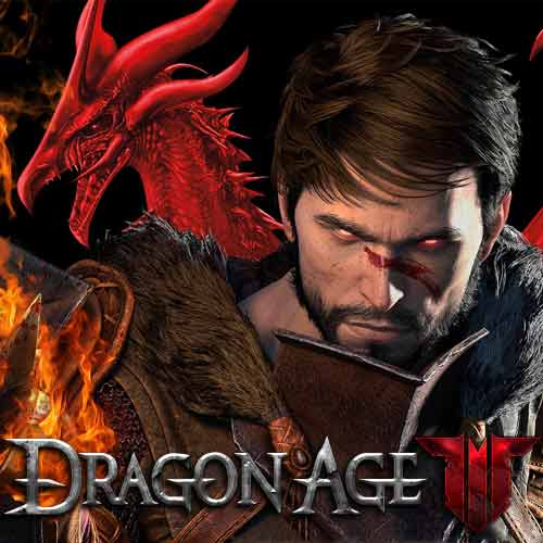 Comprar Dragon Age 3 Inquisition CD Key Comparar Preços