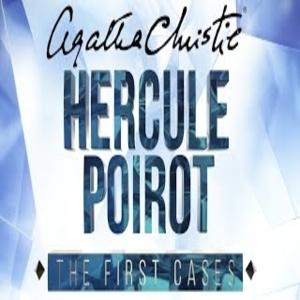 Comprar Agatha Christie Hercule Poirot The First Cases Nintendo Switch barato Comparar Preços