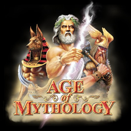 Comprar Age of Mythology CD Key - Comparar Preos