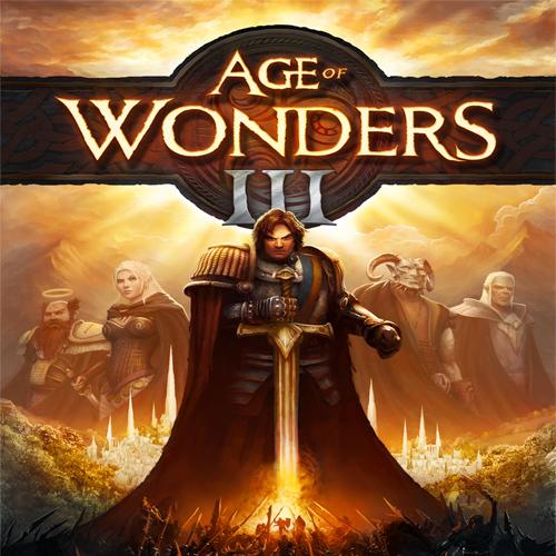 Comprar Age of Wonders 3 CD Key - Comparar Preços
