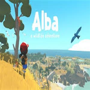 Comprar Alba A Wildlife Adventure Xbox Series Barato Comparar Preços