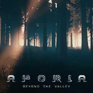 Comprar Aporia Beyond The Valley CD Key Comparar Preços