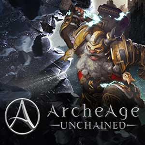 Comprar ArcheAge Unchained CD Key Comparar Preços