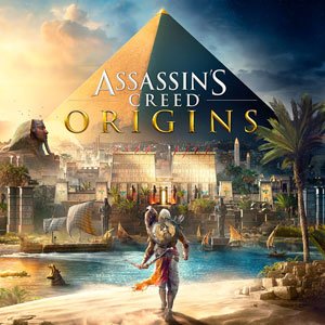Comprar Assassins Creed Origins CD Key Comparar Preços