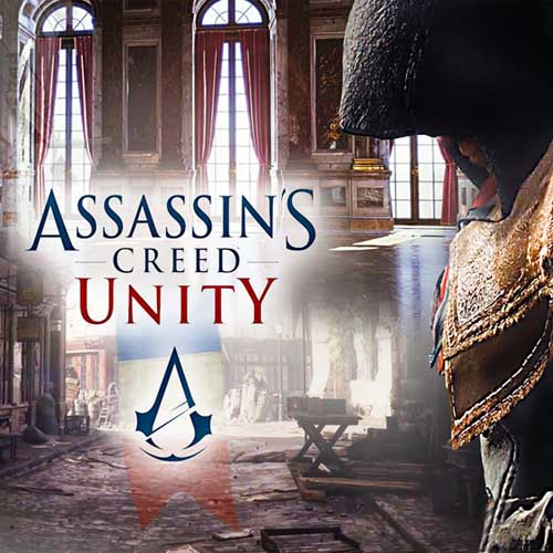 Comprar Assassins Creed Unity CD Key - Comparar Preos