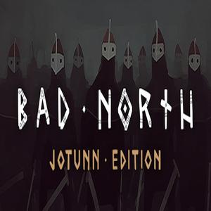 Comprar Bad North Jotunn Edition CD Key Comparar Preços