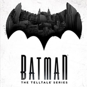 Comprar Batman The Telltale Series Episode 1 Realm of Shadows Xbox One Barato Comparar Preços