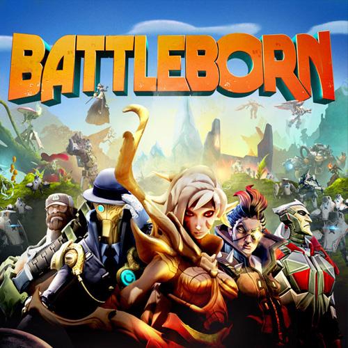 Comprar Battleborn CD Key Comparar Preços