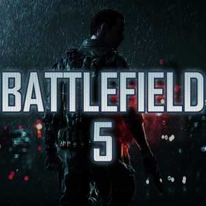 Comprar Battlefield 5 CD Key Comparar Preços