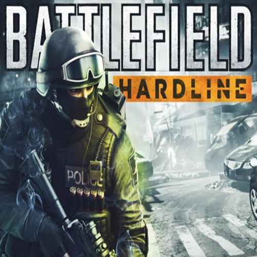 Comprar Battlefield Hardline CD Key - Comparar Preos