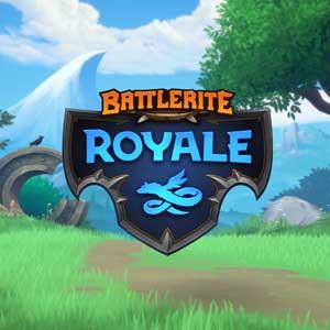 Comprar Battlerite Royale CD Key Comparar Preços
