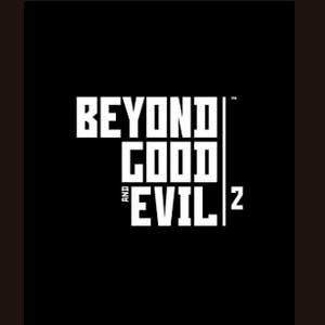 Comprar Beyond Good and Evil 2 CD Key Comparar Preços
