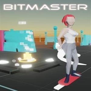 Comprar Bitmaster Xbox One Barato Comparar Preços