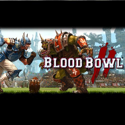 Comprar Blood Bowl 2 CD Key Comparar Preços