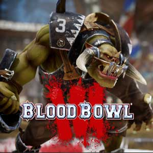 Buy Blood Bowl 3 Nintendo Switch Compare Prices