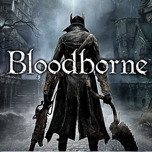 Comprar Bloodborne PS4 Codigo Comparar Preços