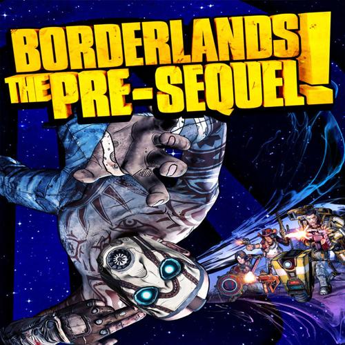 Comprar Borderlands The Pre Sequel CD Key - Comparar Preos