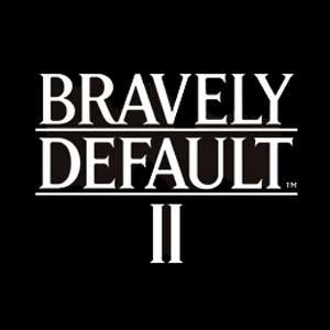 Comprar Bravely Default 2 Nintendo Switch barato Comparar Preços