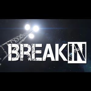 Comprar Break_In CD Key Comparar Preços
