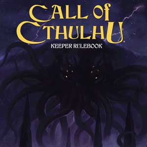Comprar Call of Cthulhu CD Key Comparar Preços