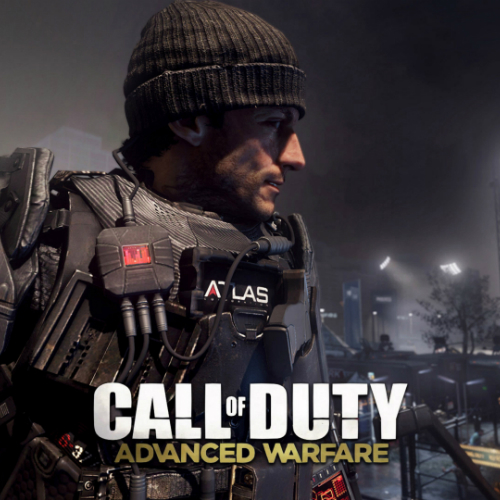 Comprar Call of Duty Advanced Warfare CD Key - Comparar Preos