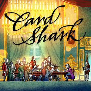 Comprar Card Shark Nintendo Switch barato Comparar Preços