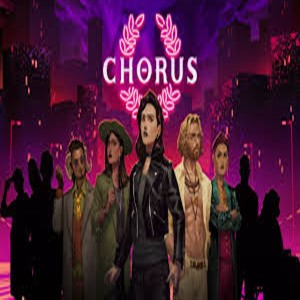 Comprar Chorus CD Key Comparar Preços