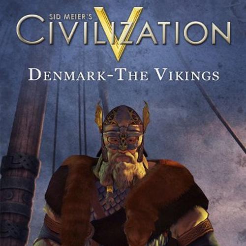 Comprar Civilization and Scenario Pack Denmark The Vikings CD Key Comparar Preços